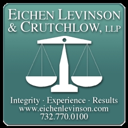 Contaminated Chemotherapy Treatment for Leukemia, Jury Awards 18.5 Million in Medical Malpractice Suit