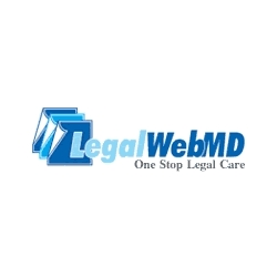 LegalWebMD Launches Nationwide Legal Service