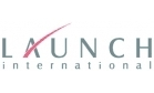 Launch International Promotes Eric Nitschke to Vice President