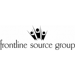 KRLD Adds New Program to Weekend Lineup: The Frontline Source Group Employment Hour