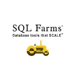 SQL Farms Releases New Technology to Help Virtualization Providers Get Performance Metrics & Data from Remote SQL Server Environments