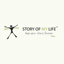 StoryofMyLife.com Launches - Be Remembered Forever for $1