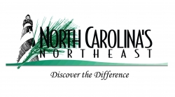 Northeastern N.C. Looking to Partner with Southeastern Virginia to Offer Expansion Opportunities