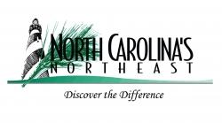 North Carolina's Northeast Ripe for Biotech Industries