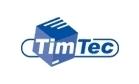 TimTec 10-year Anniversary