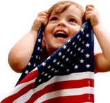 Caring Pals USA - a New Non-profit Created by a Network of Volunteers to Help Kids in America - Launches