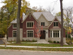 Luxury Residential Chicagoland Auction Set for Dec. 13th