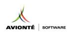 Avionté Unveils New, User-Centric Staffing Software Solution