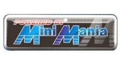 Mini Mania, Inc. Ships Stage 2 Kit for BMW MINI Cooper S