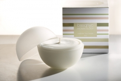 Basq Skin Care Introduces a New Lavender Soy Candle