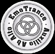 First Certified EmoTrance Training in North America to Take Place in New York City in November