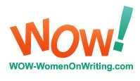 WOW! Women On Writing Receives Truly Useful Site Award