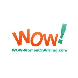 WOW! Women on Writing Explores Writing for Children Through Young Adults