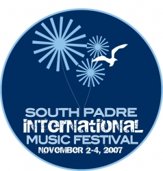 South Padre International Music Festival Welcomes GLBT Music Enthusiasts