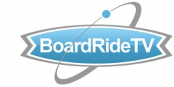 New Action Sports Video Website, BoardRideTV, Like YouTube, But Focused on Sports Videos