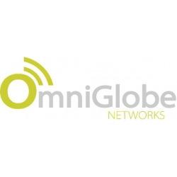 OmniGlobe Networks Awarded 10 Year Agreement with the Naskapi Nation