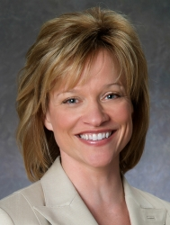 Elizabeth Jekot MD Breast Imaging Center in Richardson, TX Recently Voted One of the top 5 Most Influential Women's Centers to Watch in 2007 by Imaging Technology News