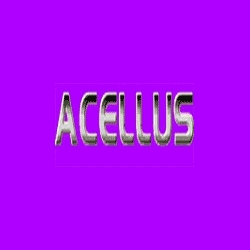 Acellus Communications Announces Nationwide Internet Access CD