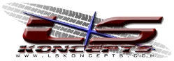 LSKoncepts.com Unveils New Website with New Classifieds Section