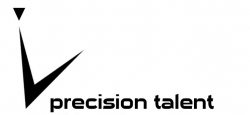 Precision Talent Introduces New Casting Services