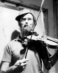 Waterlogg Productions Sherlock Holmes Returns to Radio Christmas Eve