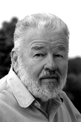 Former Newspaper Man Authors Novel
