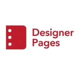 Industry Leaders Stamp Approval on Social Network for Architecture and Design