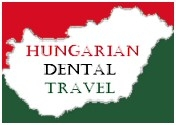 Why Do Dental Travelers Prefer Using Agencies?