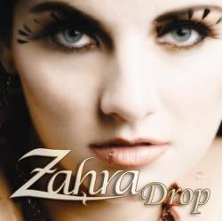 Zahra: R&b/Pop Sensation