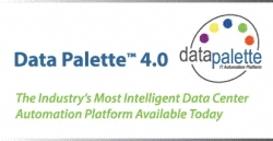 Data Center Automation Library of Best Practice Solutions Unveiled by Stratavia