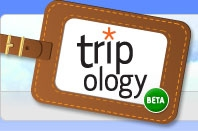 Tripology Launches