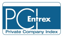 Delaware Based Firm Scores Top Honors for Three Year Growth According to Private Company Index
