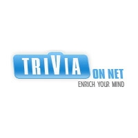 TriviaOnNet.com Now Offers Real Money Games