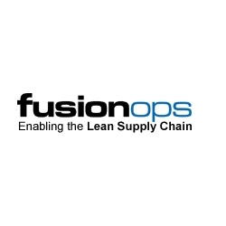 FusionOps Named to Supply & Demand Chain Executive 100