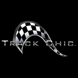 Track Chic Celebrates NASCAR History at Moonshine Festival