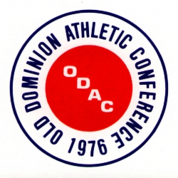 Farm Bureau Insurance and ODAC Honor Scholar Athletes
