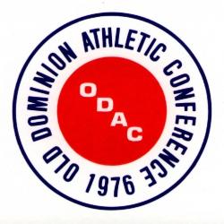 Farm Bureau Insurance and ODAC Honor Scholar Athletes