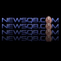 NewsQB.com: a New Arena for Football News