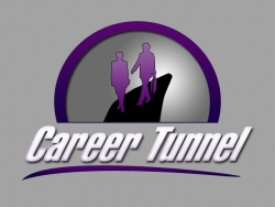 Career Tunnel.com - Top Targeted Job Listing and Resume Board for Engineers, Planners, Architects, Environmental Professionals