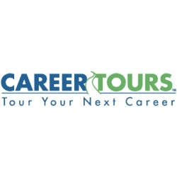 CareerTours Acquires Digital Internet Advertising Properties