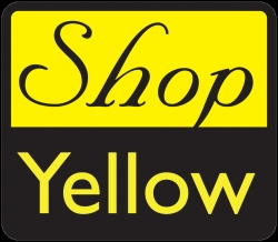 From Walking Fingers to Shopping Fingers -- Shop Yellow and Idearc Media Partner to Distribute Unique Shop-from-Home Catalog