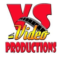 Video Production Companies Colorado
