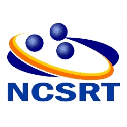 NCSRT Launches DiaSync for Improved Yield, Lower Cost in Harvest, Concentration, and Diafiltration of Biomolecules