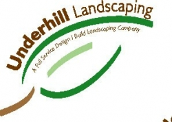 Underhill Landscaping Celebrates One Year on the Wooster Road Corridor, Sells Former Property to Cincinnati Park Board