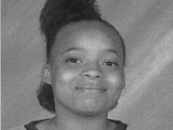 Texas Amber Alert Issued for 12 Year Old Girl - Teketria Buggs