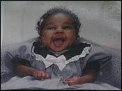 Pennsylvania Amber Alert Issued for Rahsann Coles (Age 1) - Mother Murdered