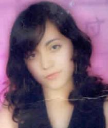 Amber Alert Issued for Arizona Girl (11 Years Old) Valerie Cardenas