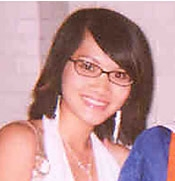 Amber Alert Issued for Tennessee Girl (Thuydung Cao Age -16)