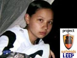 Amber Alert Issued for Minnesota Girl (Deidre Jeanne Michuda - 14)