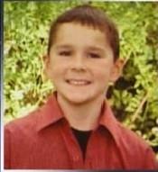 Amber Alert Issued for Massachusetts Boy (Gary Michael Duff-Turcotte - 12)